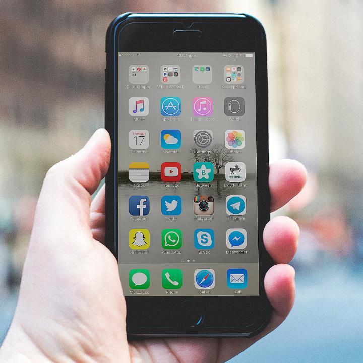 iPhoneアプリの開発フロー